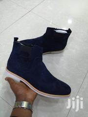 Billionaire Chelsea Boots | Shoes for sale in Nairobi, Nairobi Central