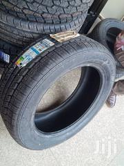 265/50R20 Brand New Kumho Tires | Vehicle Parts & Accessories for sale in Nairobi, Nairobi Central
