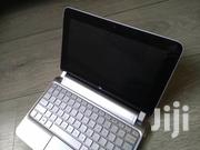 Laptop HP 4GB Intel Atom HDD 320GB   Laptops & Computers for sale in Nairobi, Nairobi Central