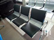 Padded Waiting Bench | Furniture for sale in Nairobi, Nairobi Central