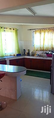 2 Bedroom Apartment | Houses & Apartments For Rent for sale in Mombasa, Mkomani