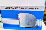 Automatic Hand Dryer | Home Appliances for sale in Nairobi, Nairobi Central