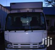 Transport Services | Logistics Services for sale in Mombasa, Likoni