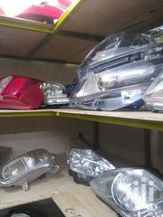 Headlights | Vehicle Parts & Accessories for sale in Nairobi, Ngara