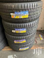 265/50R20 111V Accerera Tyres Is Made In Indonesia | Vehicle Parts & Accessories for sale in Nairobi, Nairobi Central