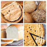 Gluten Free Flour | Party, Catering & Event Services for sale in Nairobi, Nairobi Central