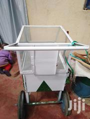 Egg/ Smokie Trolley For Sale | Store Equipment for sale in Nairobi, Nairobi Central