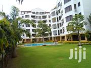 3 Bedroom Executive Fully Furnished Apartment | Houses & Apartments For Rent for sale in Mombasa, Mkomani