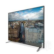 "Aiwa JU55DS180S - 55"" Smart 4K Android 