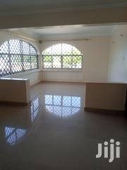 Classic 1 Bedroom Apartment to Let in Shanzu. | Houses & Apartments For Rent for sale in Mombasa, Shanzu