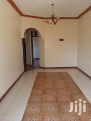 Impressive 2 Bedroom Apartment to Let in Shanzu. | Houses & Apartments For Rent for sale in Mombasa, Shanzu