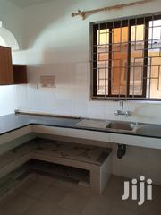 Classic 1 Bedroom Apartment to Let in Nyali. | Houses & Apartments For Rent for sale in Mombasa, Mkomani