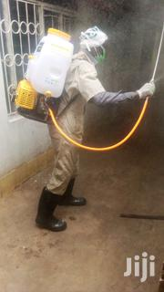 Residential Pest Control Services | Other Services for sale in Nairobi, Nairobi West