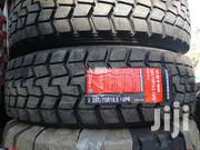 265/70r19.5 Changshan Tyres Is Made in China | Vehicle Parts & Accessories for sale in Nairobi, Nairobi Central