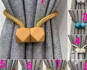Magnetic Curtain Holder | Home Accessories for sale in Nairobi, Nairobi Central