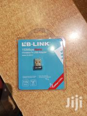 LB-LINK Wireless Usb Adapter/WIFI Dongle | Networking Products for sale in Nairobi, Nairobi Central