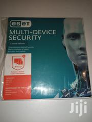 Eset Multi-device Security 2user | Software for sale in Nairobi, Nairobi Central