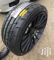 2pcs Bridgestone Potenza Tyres 225/40 R18 FREE DELIVERY | Vehicle Parts & Accessories for sale in Nairobi, Nairobi Central