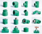 Ppr Pipe Fittings | Plumbing & Water Supply for sale in Nairobi, Nairobi Central