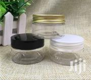 Cosmetic Packaging Containers/Lip Balm Tubes/Kraft Bags | Manufacturing Materials & Tools for sale in Nairobi, Embakasi