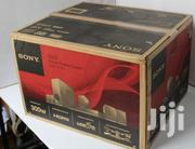 Brand New Sony DAV-TZ140 DVD 5.1CH Home Theatre Sound System | Audio & Music Equipment for sale in Nairobi, Nairobi Central