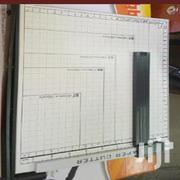 A3 Paper Cutter | Stationery for sale in Nairobi, Nairobi Central