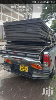 Marine Board | Building Materials for sale in Nairobi, Nairobi Central