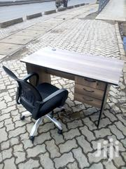 Chair And Table Office | Furniture for sale in Nairobi, Nairobi Central