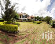 Four Bedroom Houses | Commercial Property For Sale for sale in Kajiado, Ongata Rongai