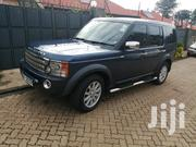 Land Rover Discovery II 2006 Blue | Cars for sale in Nairobi, Nairobi Central