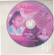 Nasadiki Neno Lako | CDs & DVDs for sale in Nairobi, Nairobi Central