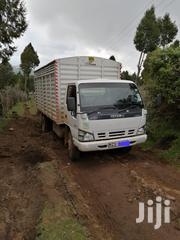 Isuzu Npr Cover Body 2016 | Trucks & Trailers for sale in Nairobi, Embakasi