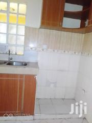 Letting Two Bedroom Fedha Embakasi | Houses & Apartments For Rent for sale in Nairobi, Embakasi