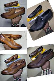 Classy Shoes For Men | Shoes for sale in Nairobi, Nairobi Central