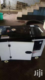 Power Generator | Electrical Equipment for sale in Homa Bay, Mfangano Island