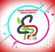 Eemad Parlour And Swahili Snacks | Meals & Drinks for sale in Nairobi, Nairobi South