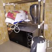 Microwave Stand | Kitchen Appliances for sale in Nairobi, Nairobi Central
