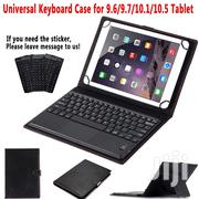 Universal Keyboard Case | Accessories for Mobile Phones & Tablets for sale in Nairobi, Nairobi Central