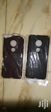 Case For Nokia 7.2 | Accessories for Mobile Phones & Tablets for sale in Mombasa, Bamburi