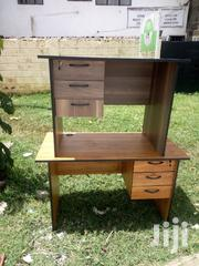 Office Table Locally Made | Furniture for sale in Nairobi, Embakasi