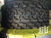 Tyre Size 265/65r17 Durun Tyres | Vehicle Parts & Accessories for sale in Nairobi, Nairobi Central