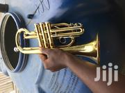 Musical Trumpet 🎺 | Musical Instruments & Gear for sale in Mombasa, Bamburi