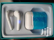 Dual Touch Wireless Earbuds 4 Smartphones All Models | Headphones for sale in Kajiado, Ongata Rongai
