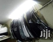 Genuine Ex Japan Grills For All Cars,Delivery Country Wide | Vehicle Parts & Accessories for sale in Nairobi, Nairobi Central
