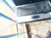 Laptop HP 630 4GB Intel Core i3 HDD 500GB   Laptops & Computers for sale in Nandi, Kapsabet