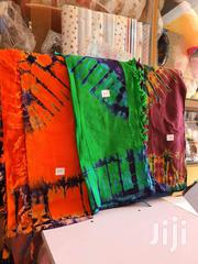Leso Sold As A Piece | Clothing for sale in Nairobi, Umoja II