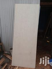 Flush Doors | Doors for sale in Nairobi, Kahawa West
