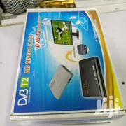 Digital Tv Coble Free To Air Channel | TV & DVD Equipment for sale in Nairobi, Nairobi Central