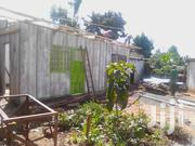 New Technology And Easy Way Of A Building A House Within 3 Weeks | Building Materials for sale in Nairobi, Kahawa West