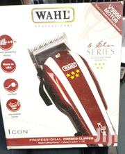 Icon Series | Tools & Accessories for sale in Nairobi, Nairobi Central
